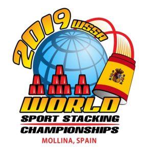 世界大会inスペイン(2019年)
