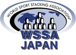 WSSAJAPANのロゴ