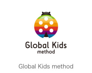 Global Kids method
