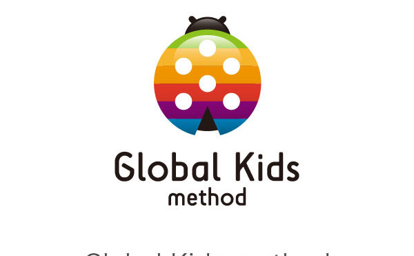 Global Kids method